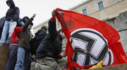 drapeau_nazi.jpg