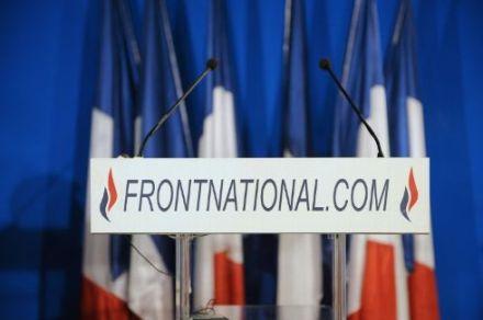 financement-de-ses-campagnes-en-2012-patrimoine-de-jean-mari_2567603