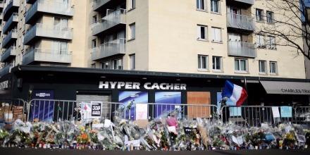 La-France-commemore-la-prise-d-otages-sanglante-de-l-Hyper-Cacher.jpg