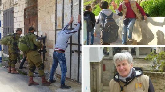 lex-militaire-denonce-lhorreur-en-palestine