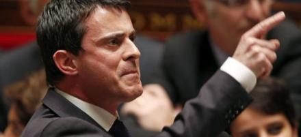 Manuel_Valls_1188