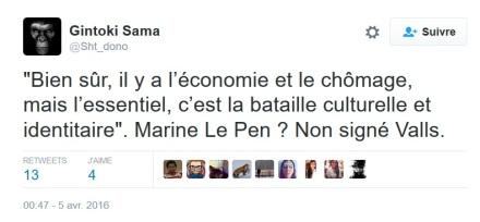 Marcel-DOISNE-soldat-réserviste-appelle-à-raser-les-toutes-les-mosquées-en-France
