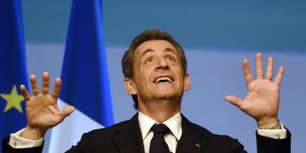 Quand-Nicolas-Sarkozy-parlait-de-l-islam-comme-de-la-religion-des-barbus-qui-n-est-pas-drole.jpg