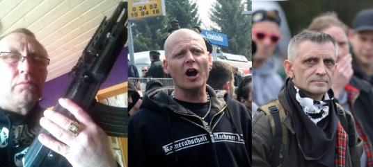 terrorisme-allemagne-islam-mosquc3a9e-salafiste-oldschool-society-andreas-hafemann-markus-wilms-olaf-ogorek-denise-vanessa-grc3bcneberg-oss1