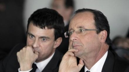 Valls-et-Hollande-1748x984