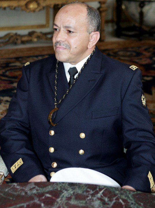Abdelkader-Arbi-aumonier-militaire-musulman_0_730_979.jpg
