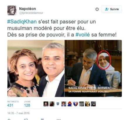 capture_twitter_napoleaon_sadiq_khan_-_09.05.16