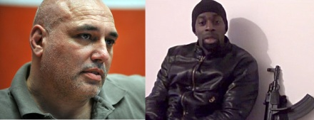 claude-hermant-amedy-coulibaly-arme-indic-attentat-gendarme-belgique-trafic.jpg