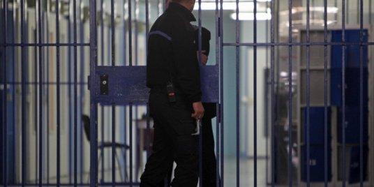 fabrice-chauveau-est-interpelle-mis-en-examen-pour-violence_3792576_1000x500
