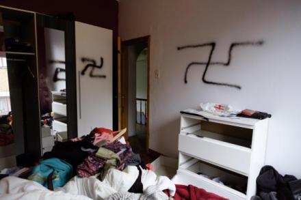 islamophobie tags famille maison belgique