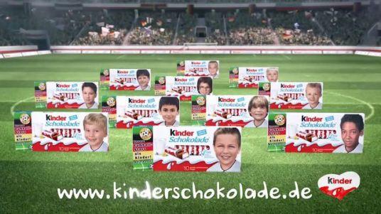 kinder-mannschaft_pediga