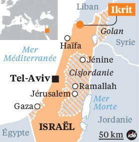 LC160516-Israel_0_600_284