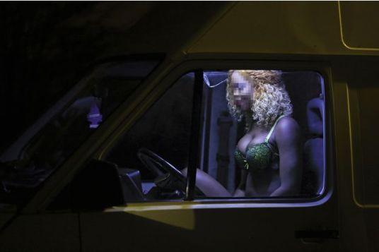 Prostitution-la-nouvelle-traite-des-noires