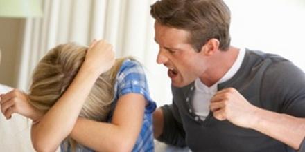 violence-conjugale