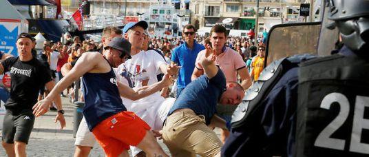 4251669lpw-4251672-article-violences-marseille-euro-2016-jpg_3602197_660x281