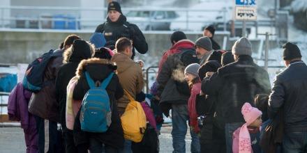 Allemagne-tirs-sur-un-centre-de-refugies-une-fillette-et-un-adolescent-blesses.jpg