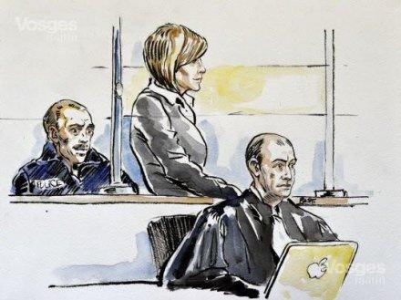 audrey-chabot-avait-ete-jugee-une-premiere-fois-en-2015-devant-les-assises-de-l-ain-reproduction-afp-1466520808.jpg