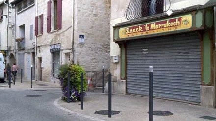 epicerie_beaucaire.jpg