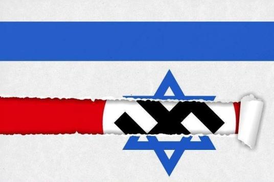 israel-nazi_765_510