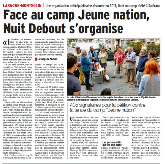 Jeune-nation-05