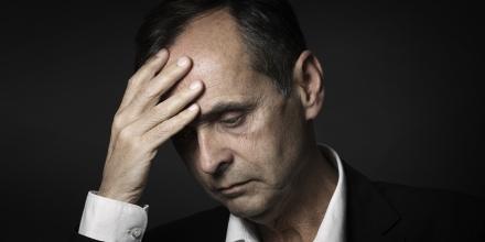L-outing-de-Robert-Menard-qui-se-presente-comme-un-maire-Front-national.jpg