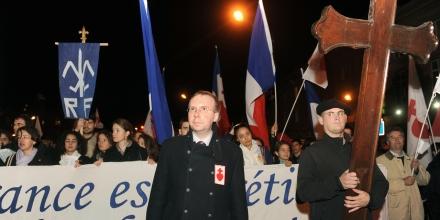 Les-catholiques-integristes-de-Civitas-ont-desormais-leur-parti-politique