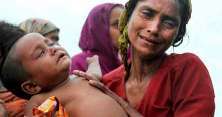 rohingyas-birmanie-ethnie-musulmans-bouddhistes.jpg