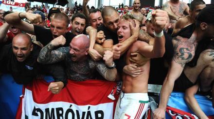 wer-ist-die-carpathian-brigade-ungarns-neonazi-ultragruppe-1466603716