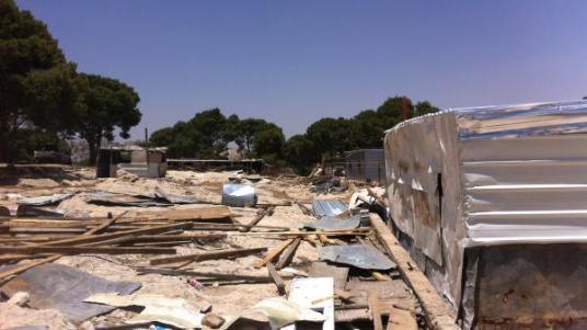 ae_cisjordanie_village_abu_nowar_-_nicolas_ropert_0