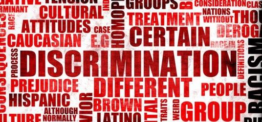 causes-discriminations