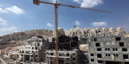 Constructions-a-Jerusalem-Est-Washington-denonce-des-plans-israeliens-provocateurs
