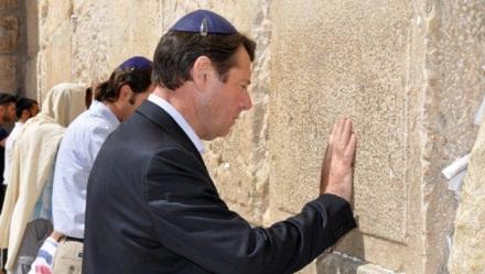 estrosi-mur-israel-mpi.jpg