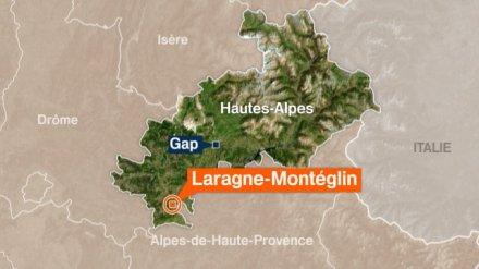 laragne-monteglincree_le_20160719_15h02m55s_00113