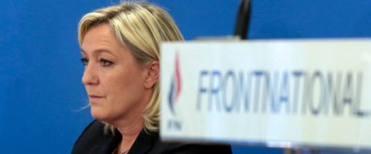 POLITICS-PARTIES-FN