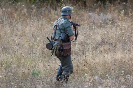 Soldat-nazi-630x0