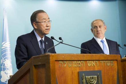 650249Ban_Netanyahu.jpg