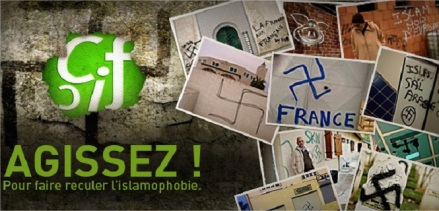 agissez-ccif-collectif-contre-islamophobie-en-france-mosquc3a9es-racisme