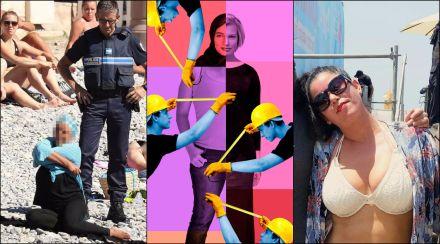 bikini-burkini-collage-1472571389