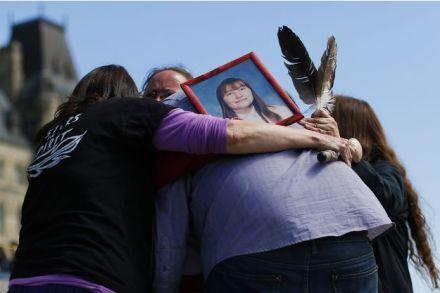 Canada-Le-massacre-des-femmes-autochtones-l-enquete-qui-derange.jpg