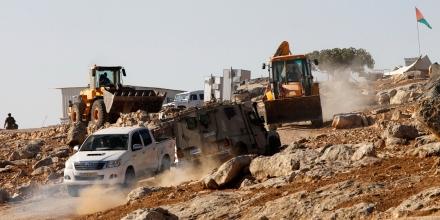 Israel-detruit-cinq-maisons-palestiennes.jpg