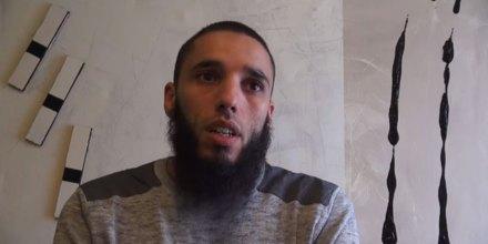 L-imam-de-Brest-Rachid-Abou-Houdeyfa-rattrape-par-la-justice