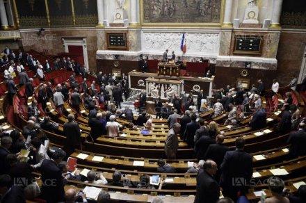 la-france-ne-compte-que-26-2-de-femmes-elues-au-sein-de-la-chambre-basse-du-parlement-photo-archives-afp-1472156769.jpg