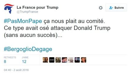 saint-etienne-du-rouvray-deferlement-de-haine-apres-un-tweet_3021401_496x330p