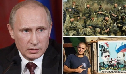 Syria-Russia-military-presence-606049