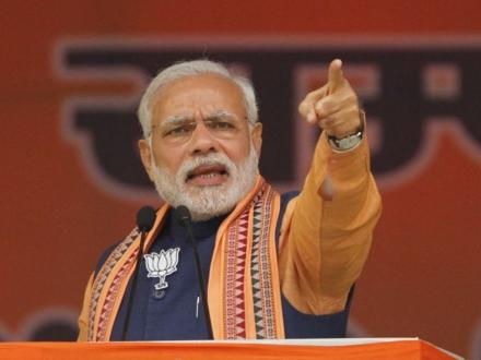 31-Narendra-Modi-Get.jpg