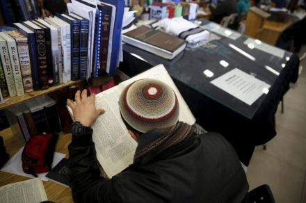 903948-a-student-reads-during-a-lesson-at-the-bnei-david-academy-in-the-west-bank-jewish-settlement-of-eli