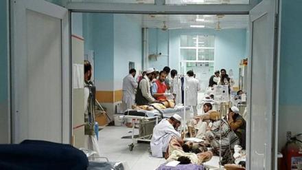 afghanistan.le-bombardement-de-lhopital-de-msf-nest-pas-un-crime-de-guerre.jpg