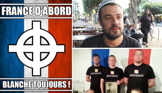 collage-lorraine-nationaliste-luneville