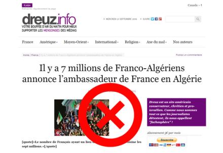 dreuz-info-hoax-mensonge-7-millions-dalgeriens-abassadeur-algerie
