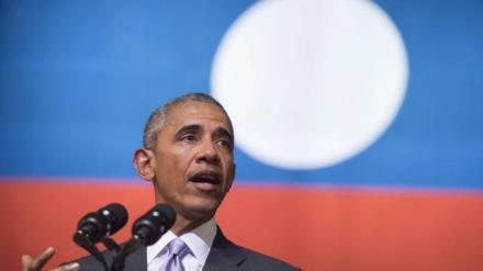 etats-unis-obama-nomme-le-premier-juge-federal-musulman.jpg